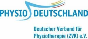 physiotherapie-deutschland